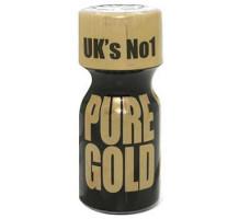 Попперс Pure Gold 10ml