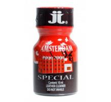Попперс Amsterdam Special 10ml