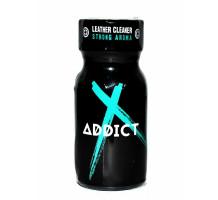Попперс Addict 10ml