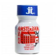 Попперс Amsterdam New 10ml