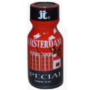 Попперс Amsterdam special 15ml