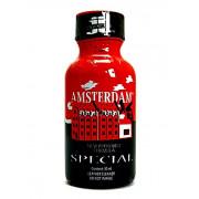 Попперс Amsterdam Special 30ml