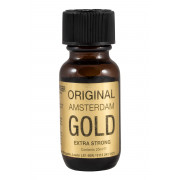 Попперс Amsterdam Gold 25ml