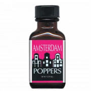Попперс Amsterdam USA 30ml