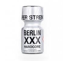 Попперс Berlin XXX 10ml