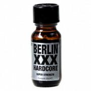 Попперс Berlin XXX 25ml