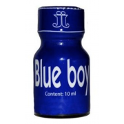 Попперс Blue boy 10ml