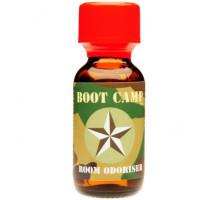 Попперс Boot Camp 25ml