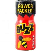 Попперс Buzz 10ml