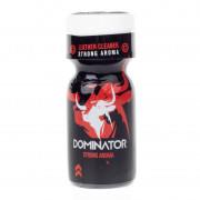 Попперс Dominator Black 10ml