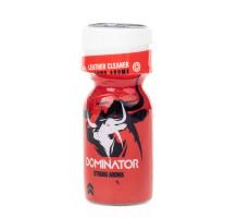 Попперс Dominator Red 10ml
