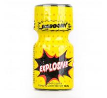 Попперс Explosive 10ml