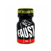 Попперс Faust 10ml