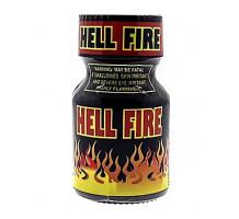 Попперс Hell Fire 10ml
