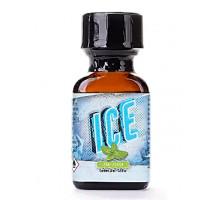 Попперс Ice Mint 24ml