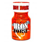 Попперс Iron Horse USA 10ml