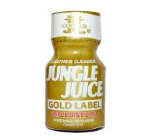 Попперс Jungle Juice Gold 10ml