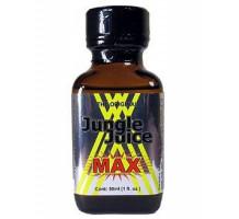 Попперс Jungle Juice Max 24ml