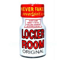 Попперс Locker Room USA 10ml