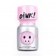 Попперс Oink 10ml
