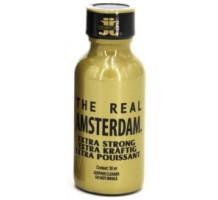 Попперс Real Amsterdam 30ml