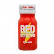 Попперс Red Booster 10ml