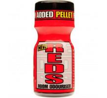 Попперс Reds 10ml