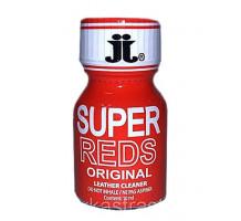 Попперс Reds Super 10ml