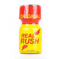 Попперс Rush amarillo 10ml