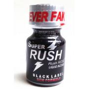 Попперс Rush Black PWD 10ml