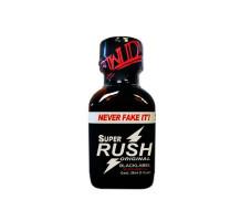 Попперс Rush Black USA 30ml