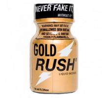 Попперс Rush Gold USA 10ml