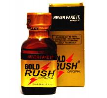 Попперс Rush Gold USA 30ml