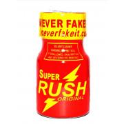 Попперс Rush Super USA 10ml