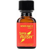 Попперс Rush Super 24ml