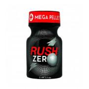 Попперс Rush Zero 10ml
