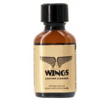 Попперс Wings 24ml