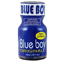 Попперс Blue Boy PWD 10ml