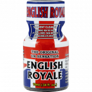 Попперс English Royal 10ml