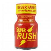 Попперс Rush Super PWD 10ml